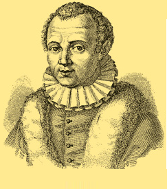 Dr Sir Albericus Gentilis (Father of international law).png