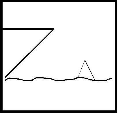 Frank Zappa (1940-1993) - Page 4 Drudelhexe1