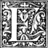E initial (Dict Slang).png