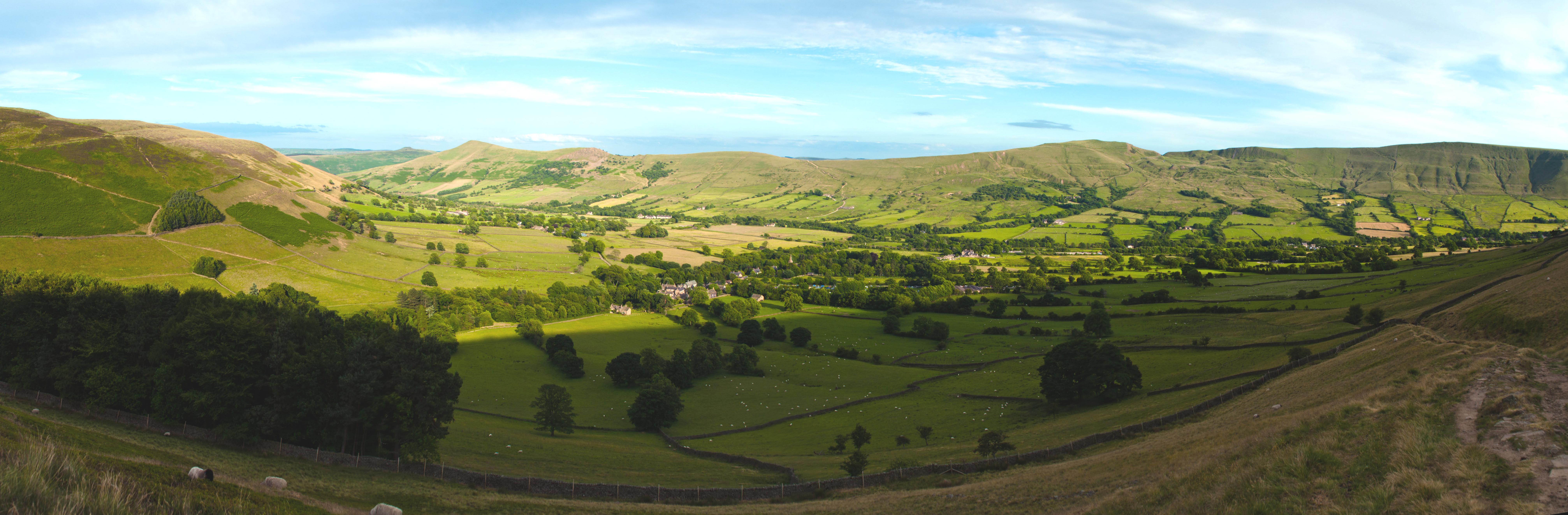 Edale Valley.JPG