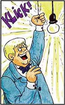 Edison-gluehbirne.jpg
