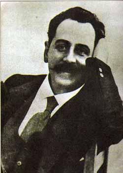 Marquina, Eduardo (1879-1946)