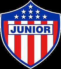 [Imagen: Escudo_Junior_de_Barranquilla_2018.png]