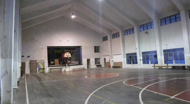 file escuela brasil wikimedia commons