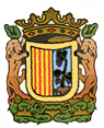 Coat of arms of Benigànim