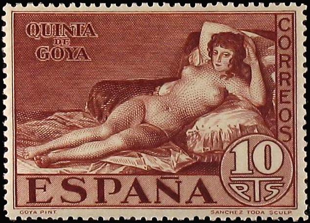 http://upload.wikimedia.org/wikipedia/commons/3/31/Espana1930majadesnuda10ptsscott399.jpg