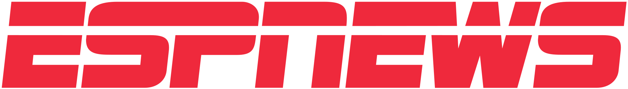 File:Espnnews.png - Wikimedia Commons