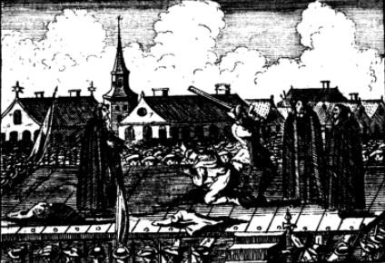 escort skaraborg esckort stockholm