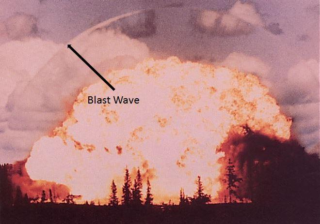 File:Explosion-blast wave.JPG
