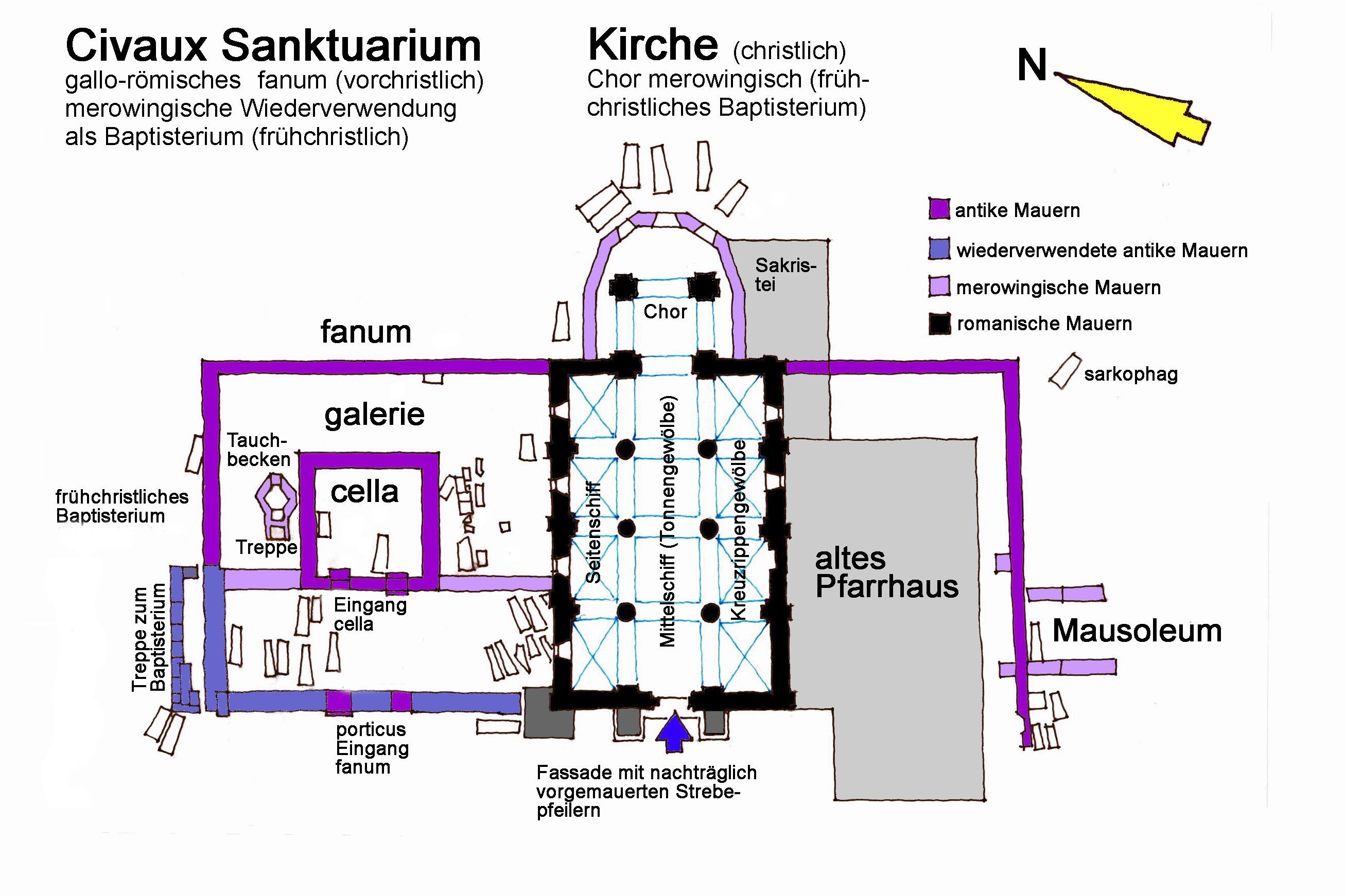 File:F08.Civaux.Sanktuarium.Kirche.Grundriss.0001.6.jpg ...