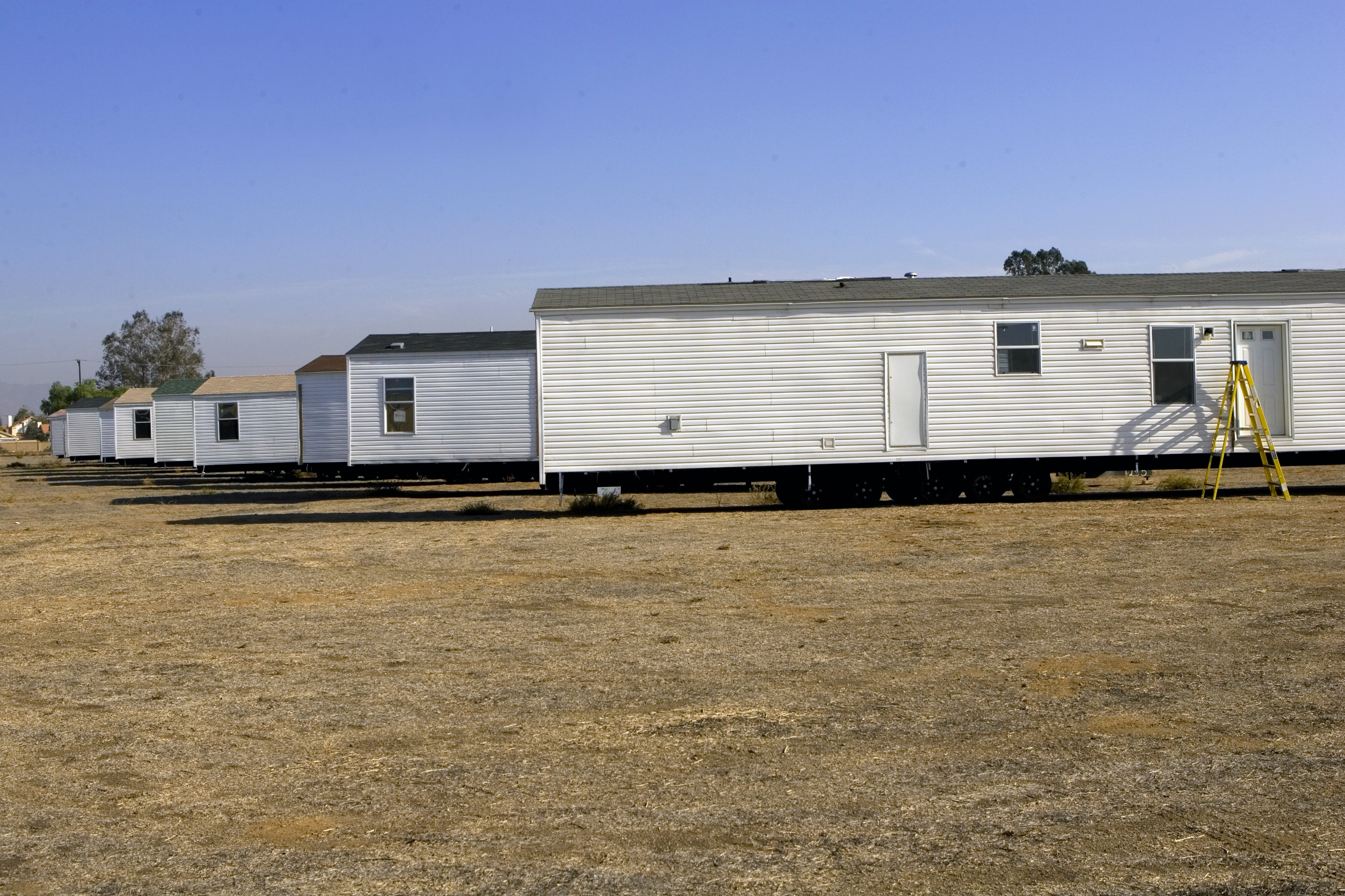 File:FEMA - 33532 - FEMA mobile home stageing site in California.jpg on southern energy mobile homes, justice mobile homes, craigslist mobile homes, rv mobile homes, cheap mobile homes, hawaii mobile homes, marshfield mobile homes, insides bathrooms mobile homes, trailer trash mobile homes, multiple mobile homes, upscale mobile homes, refurbished mobile homes, acadiana homes, adding additions to mobile homes, hud mobile homes, prefab additions for mobile homes, texas mobile homes, new orleans mobile homes, california mobile homes,