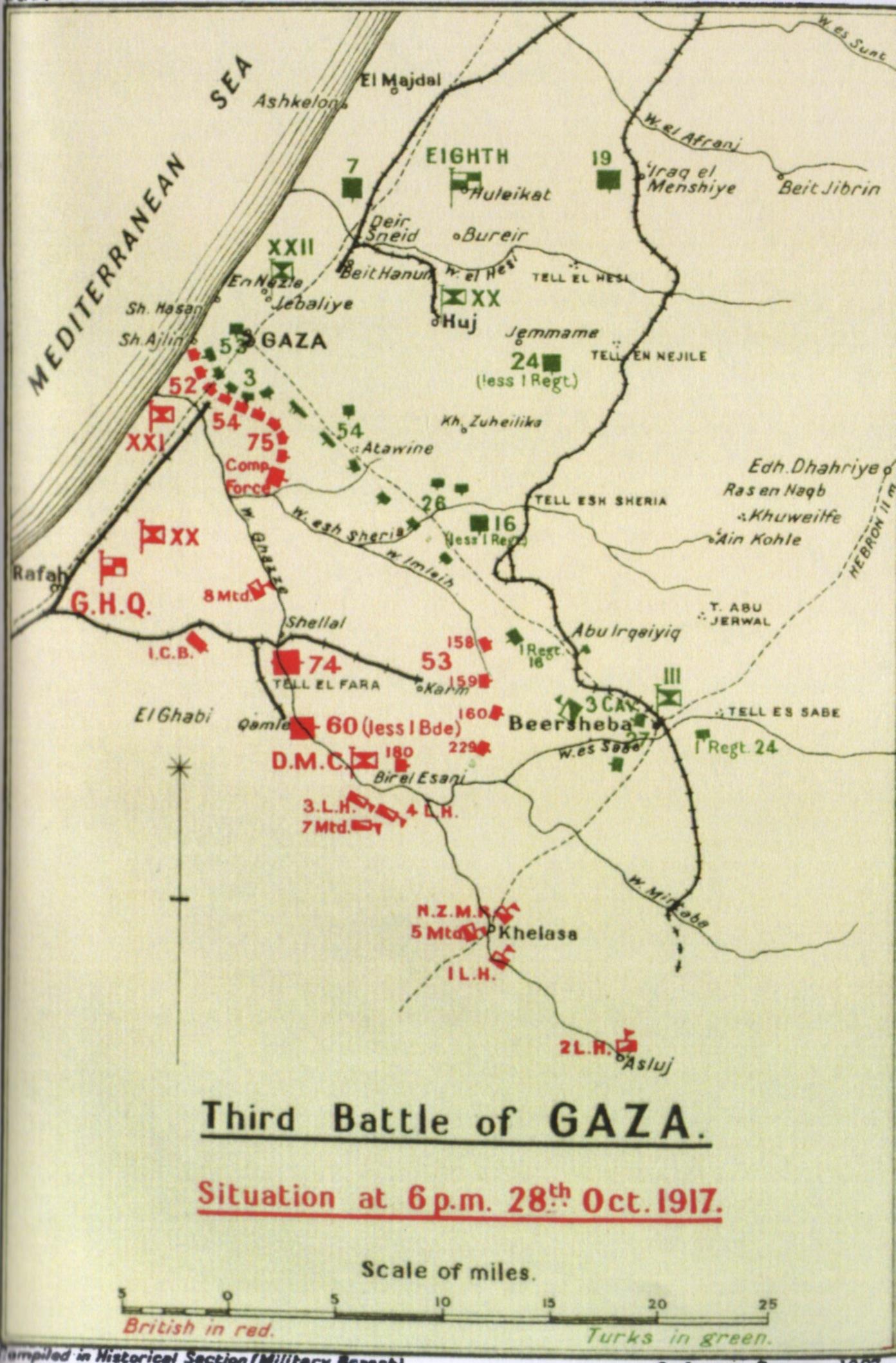 Negev Desert Map Location More Information Kopihijau - Negev desert map