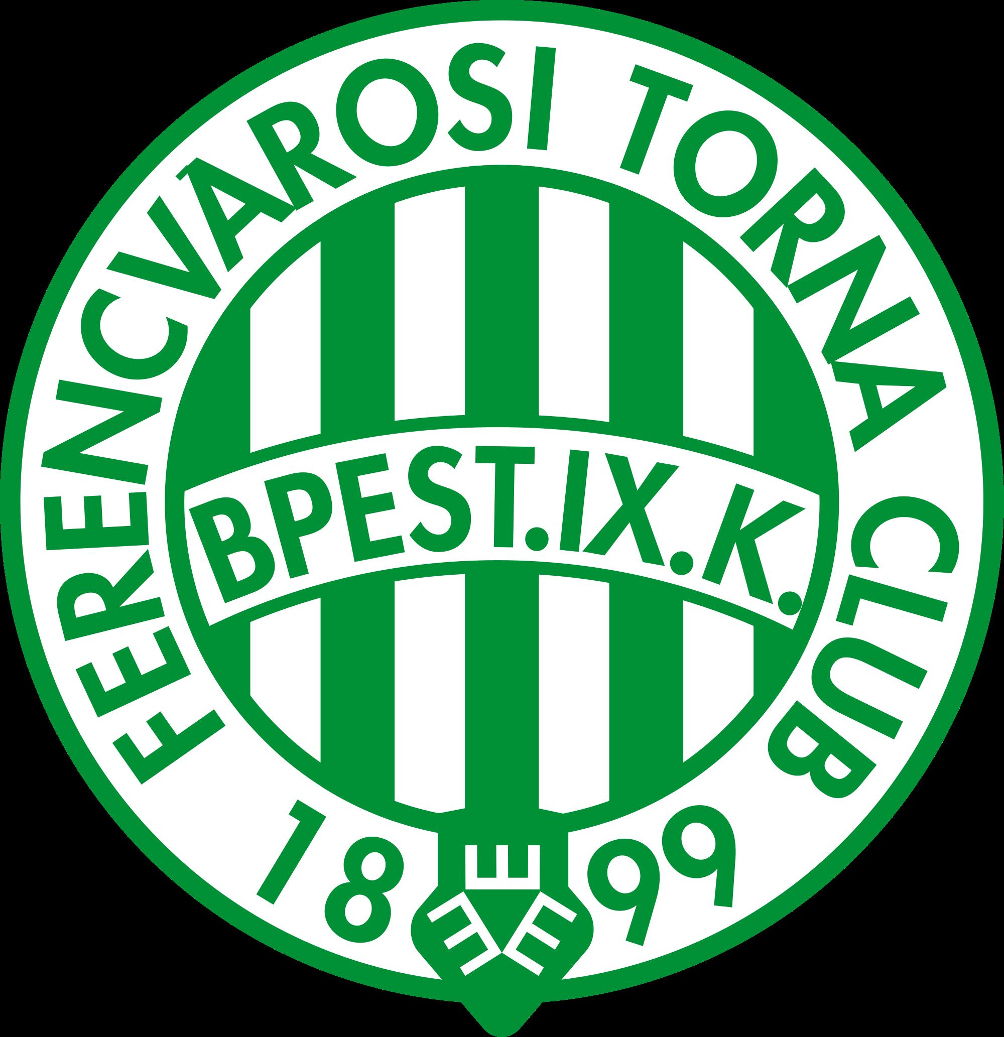 Zalaegerszeg - Ferencváros M4 Sport TV foci meccs online közvetítés élőben