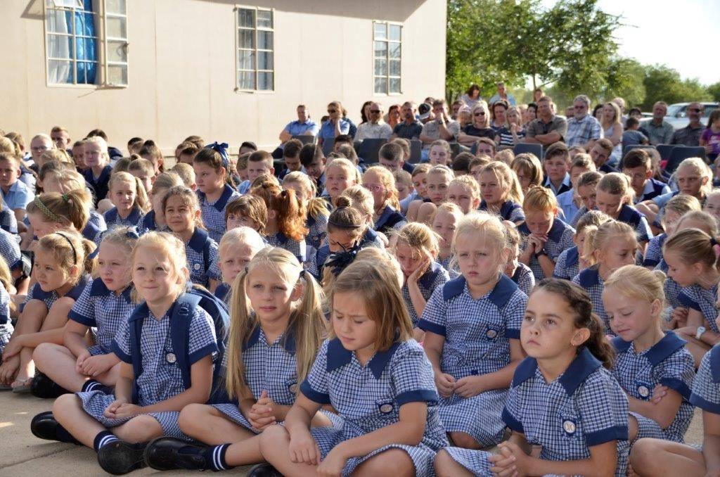 File:First day of school CVO Orania.jpg - Wikimedia Commons