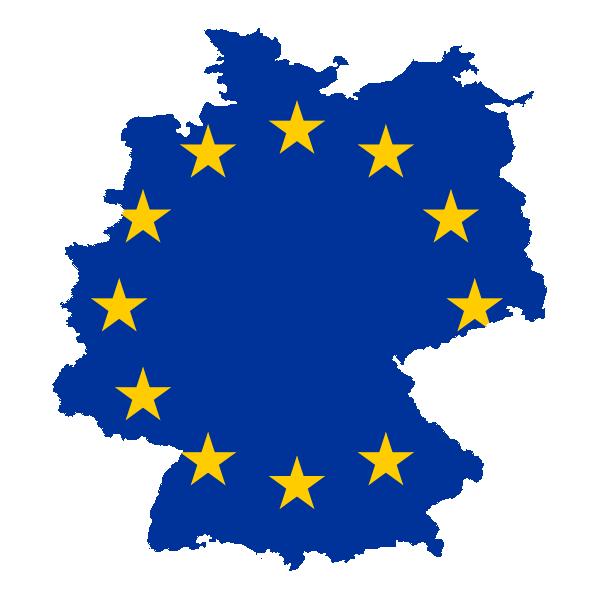 Az EB szerint sérti az uniós jogot a német minimálbér kiterjesztése a külföldi szállítmányozók alkalmazottaira