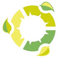 Image:Fluxbuntu logo.png