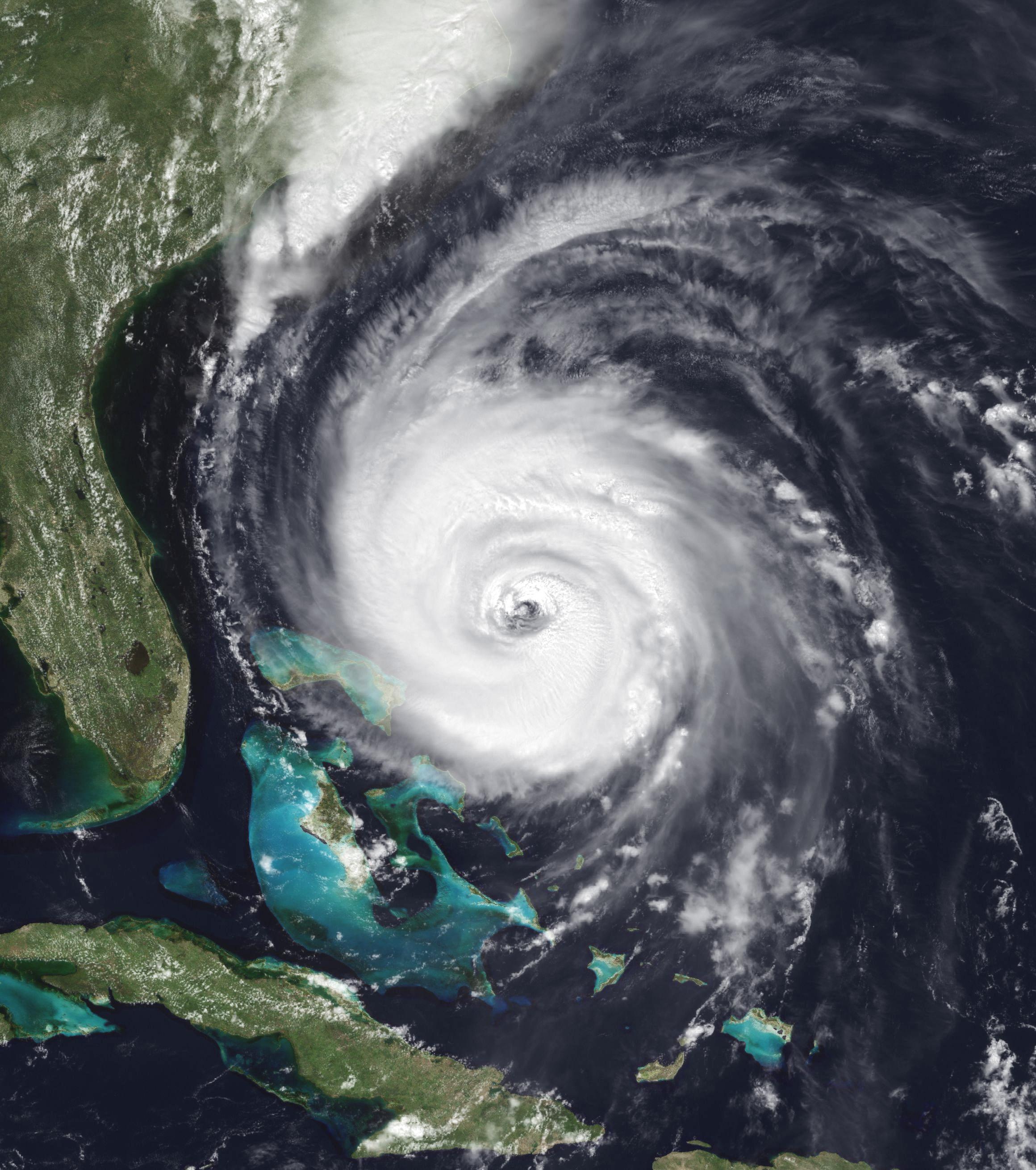 Carolina Hurricanes GM Avatar