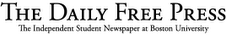 FreeP nameplate.png