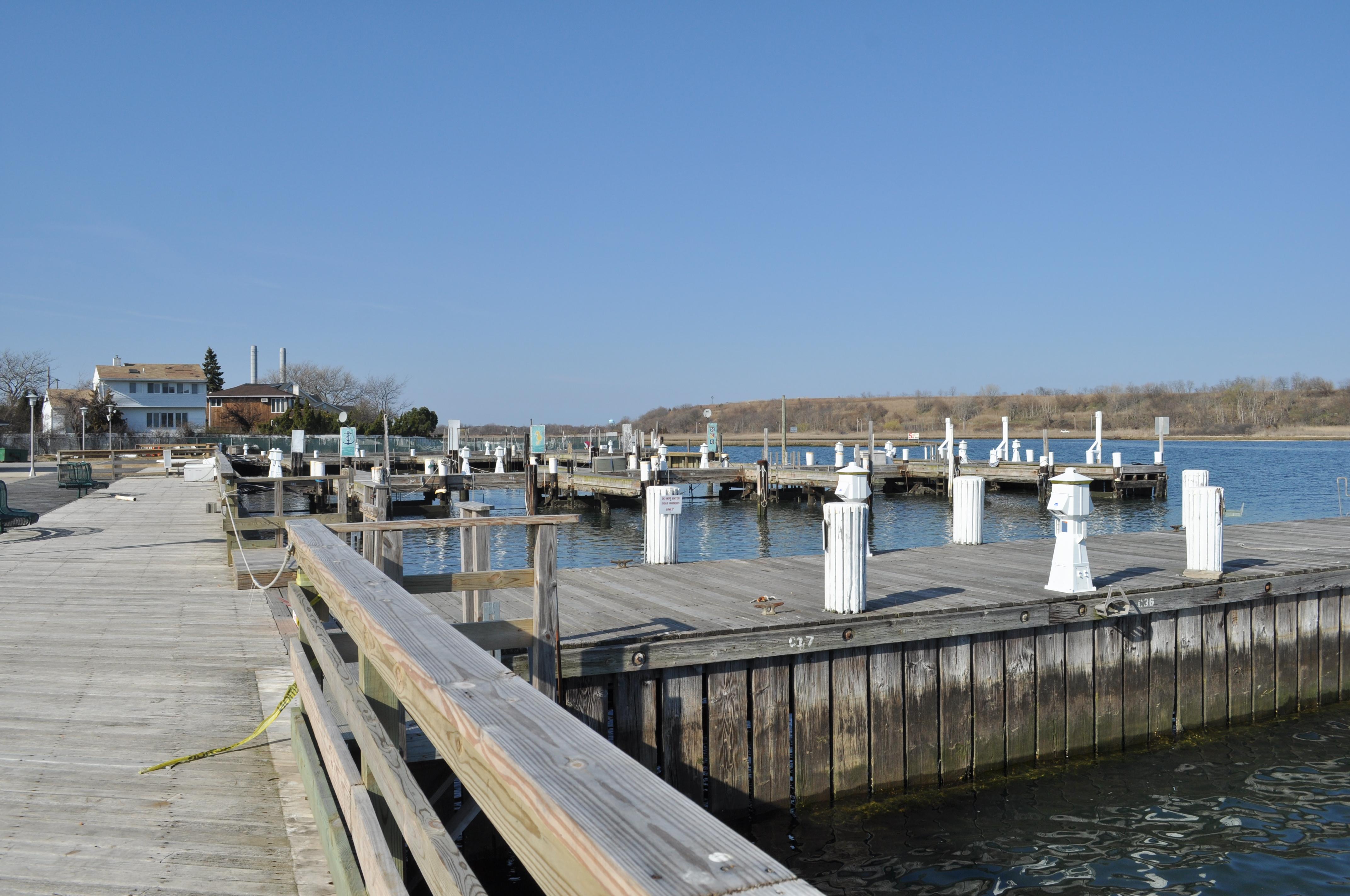 Freeport Long Island Crime Statistics