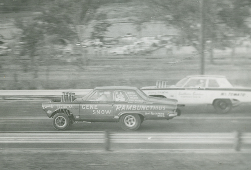 Drag Cars For Sale Nsw