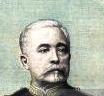 General Edouard Ferdinand Jamont (1831-1918).jpg
