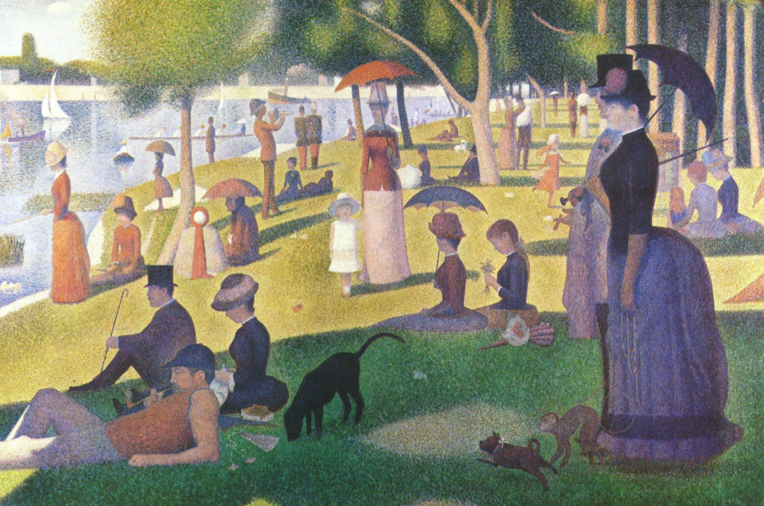 http://upload.wikimedia.org/wikipedia/commons/3/31/Georges_Seurat_031.jpg