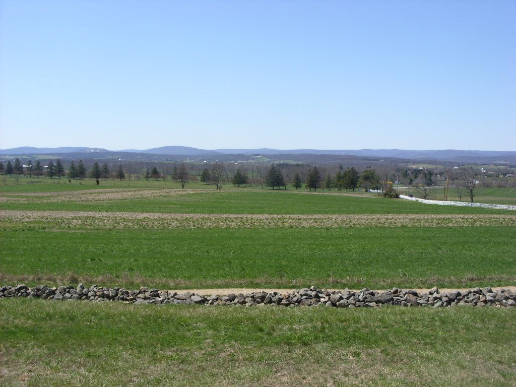 Battle Of Gettysburg Wikipedia Autos Post