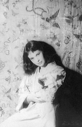 Gloria Vanderbilt Gloriavanderbilt2