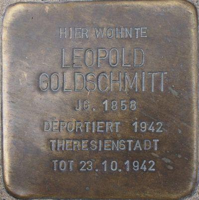 Goldschmitt Leopold.jpg