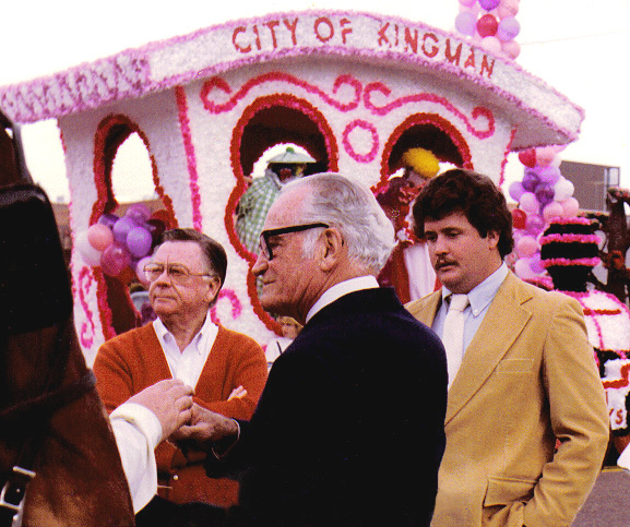 Goldwater1983.jpg