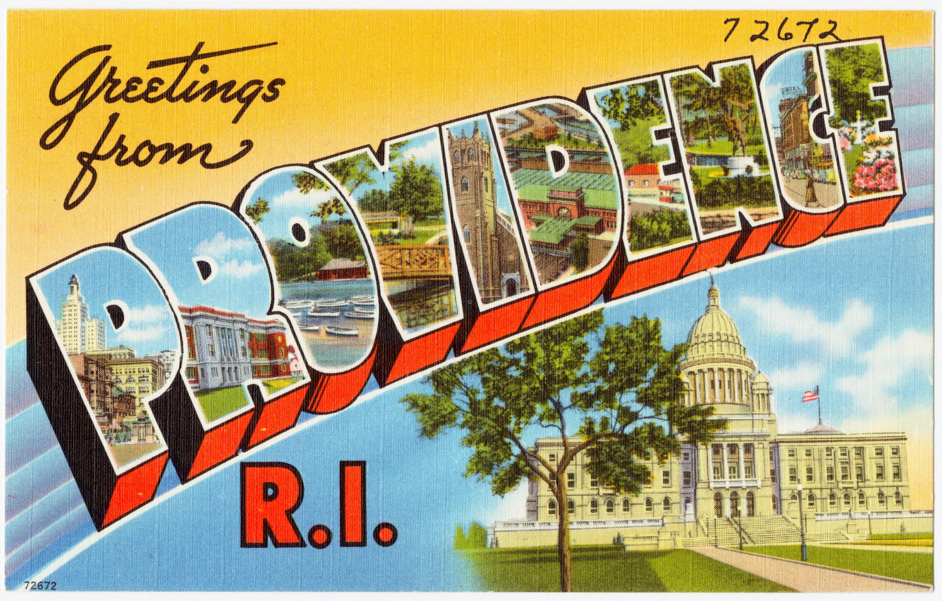 Filegreetings From Providence Ri 72672g Wikimedia Commons