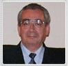 Gustavo Sánchez Sarmiento.png