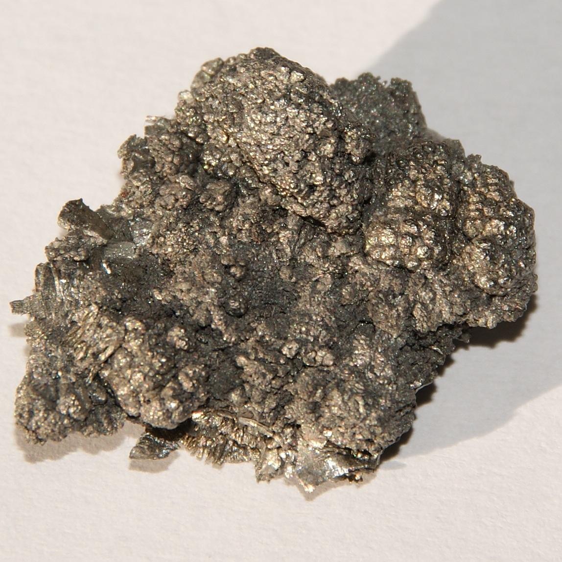 File:Hafnium (Hf).jpg - Wikimedia Commons