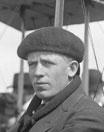 Harvey Crawford 1912 Head (cropped).jpg