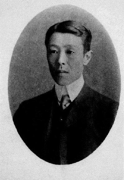 ファイル:Heijiro Nakayama, ca 1905.jpg - Wikipedia
