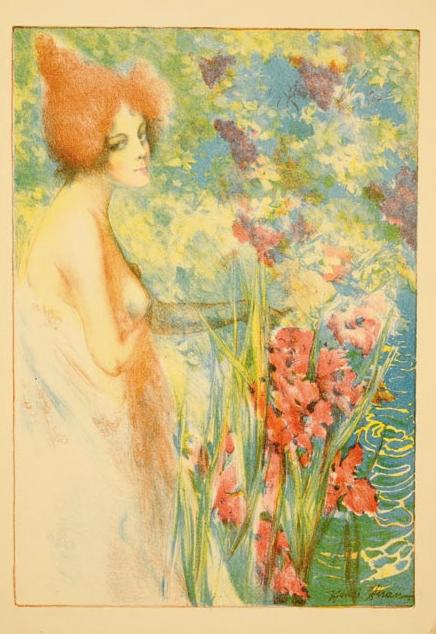 File Henri Heran Fleur De Mai Png Wikimedia Commons