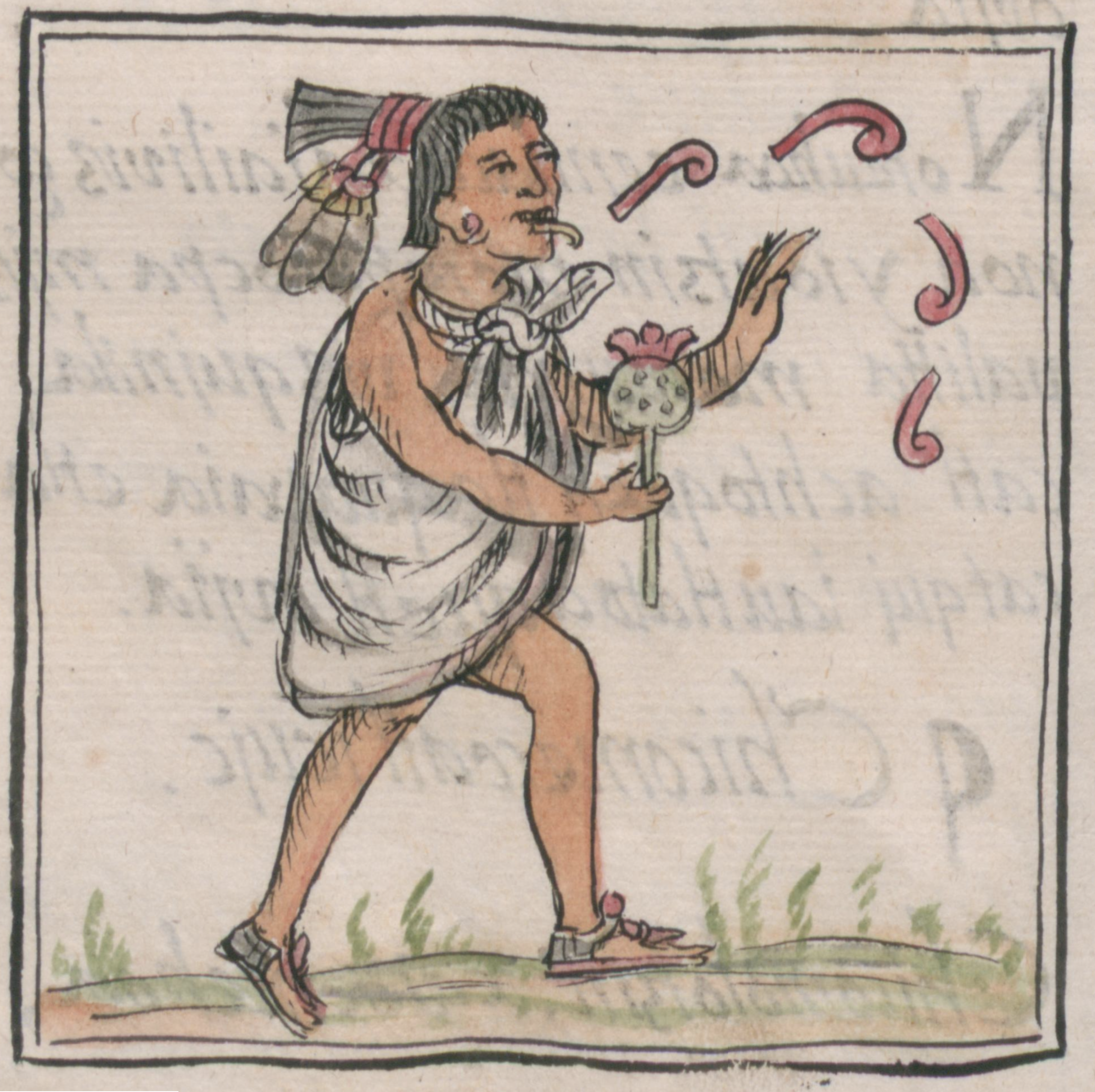 Nahuatl Wikipedia
