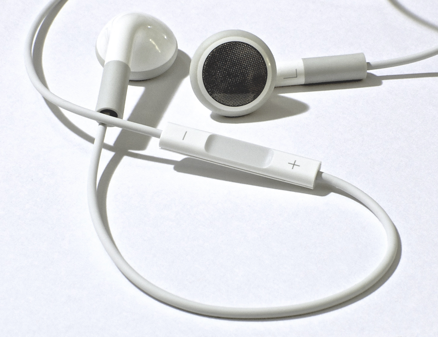 ipod headphone wiring diagram images diagram of beats pro schematic get image about wiring diagram