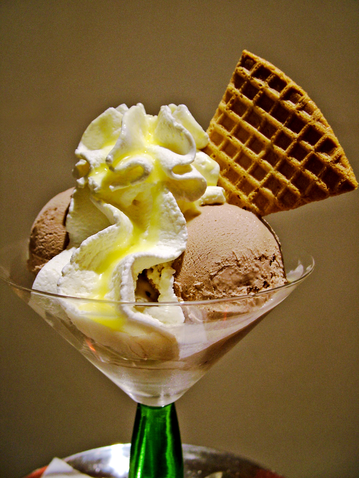 File:Ice Cream dessert 02.jpg - Wikipedia