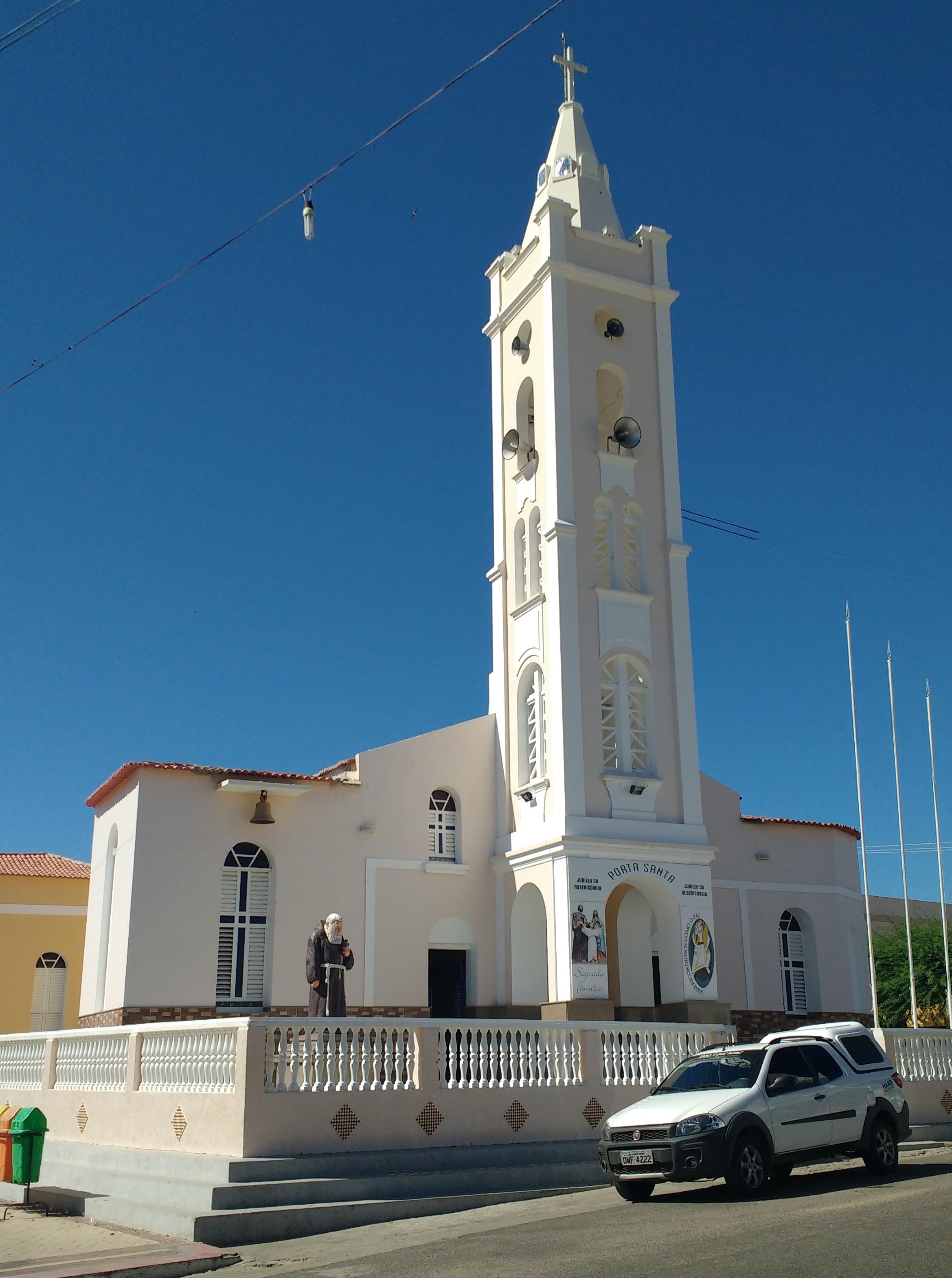 Tenente Ananias Rio Grande do Norte fonte: upload.wikimedia.org