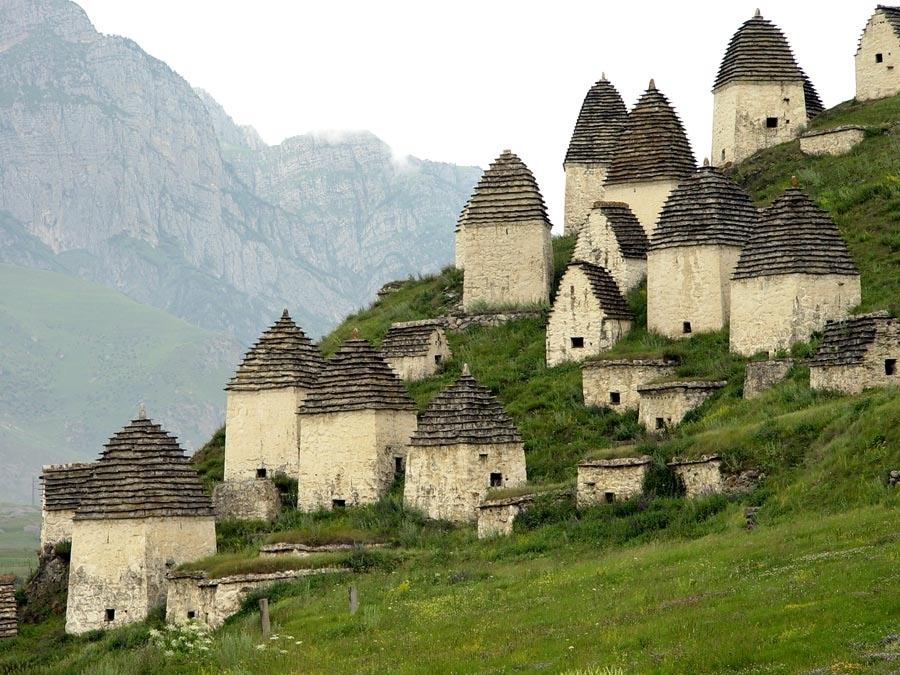 Ossetians Wikipedia