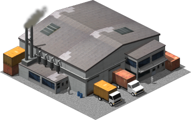 File:Industrial factory.png
