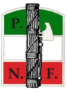 Soubor:Italian National Fascist Party logo.jpg