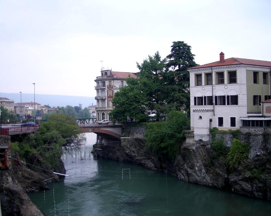 Piatti Villa D Este Prezzi
