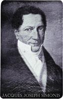 Jacques Joseph Simonis 1717-1789.JPG