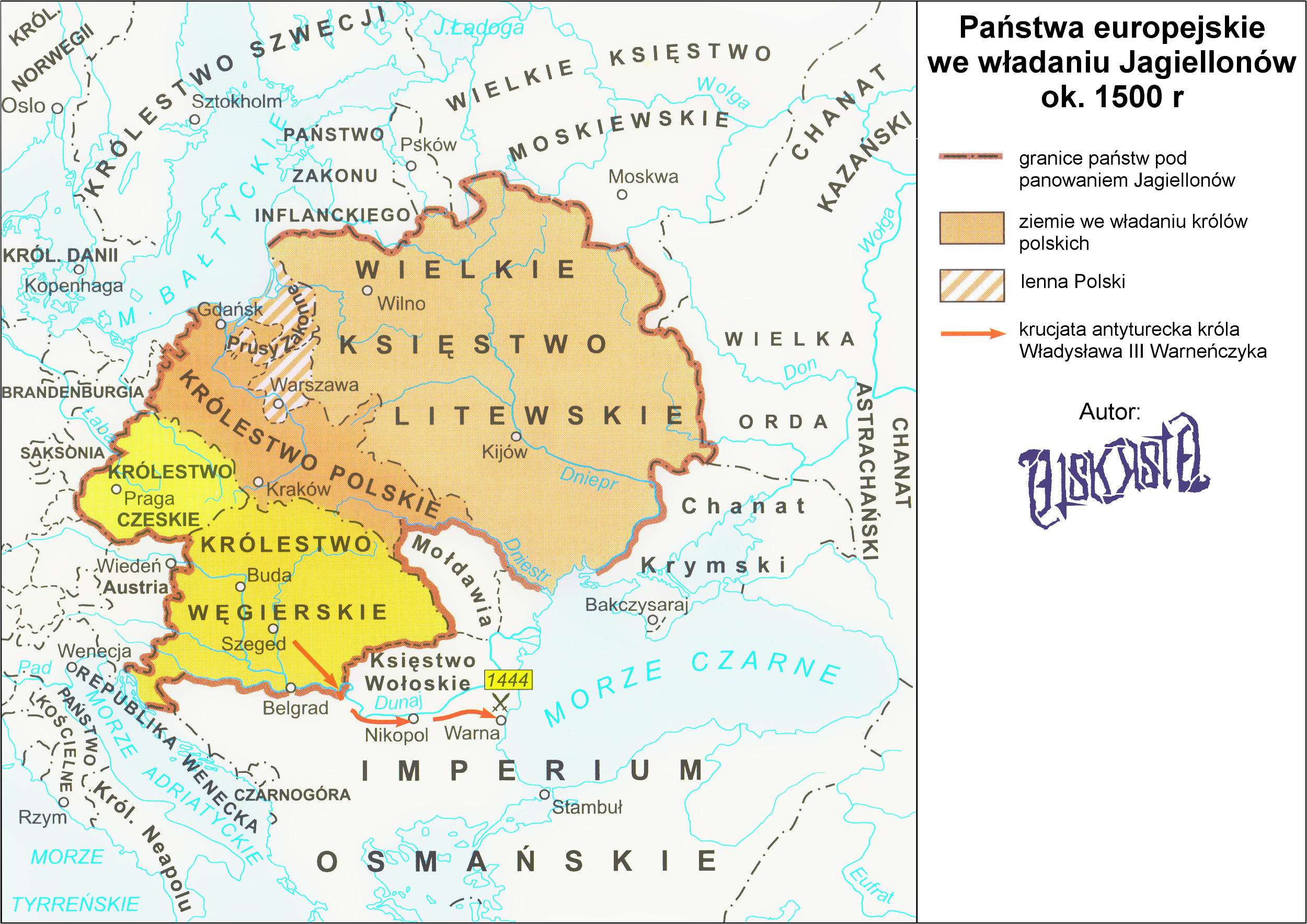 https://upload.wikimedia.org/wikipedia/commons/3/31/Jagiellonowie.png