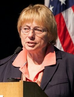 Janet mills maine ag 2013