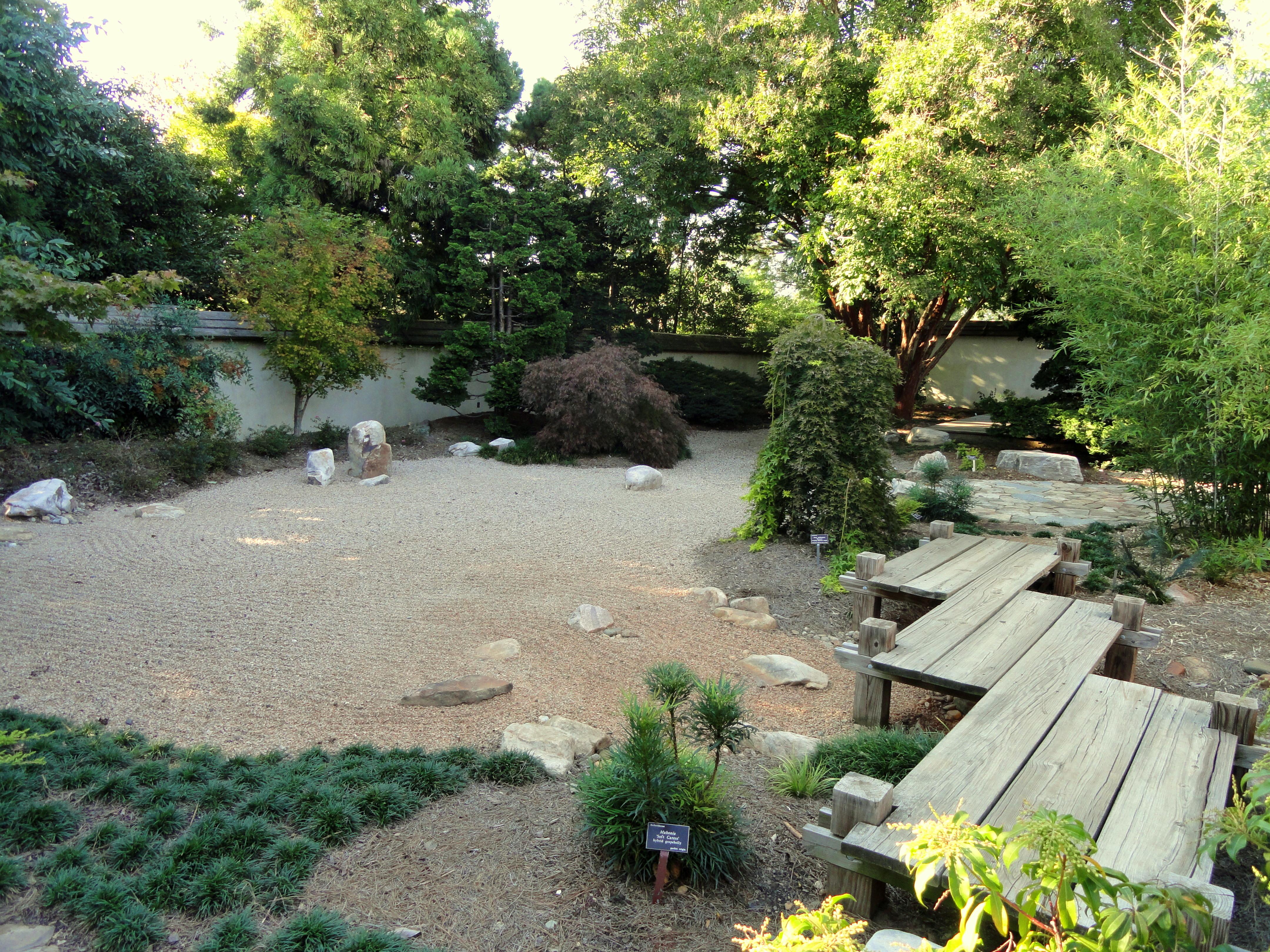 File japanese garden j c raulston arboretum dsc06270 jpg for Japanese garden images