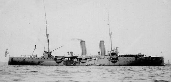 File:Japanese cruiser Suma.jpg
