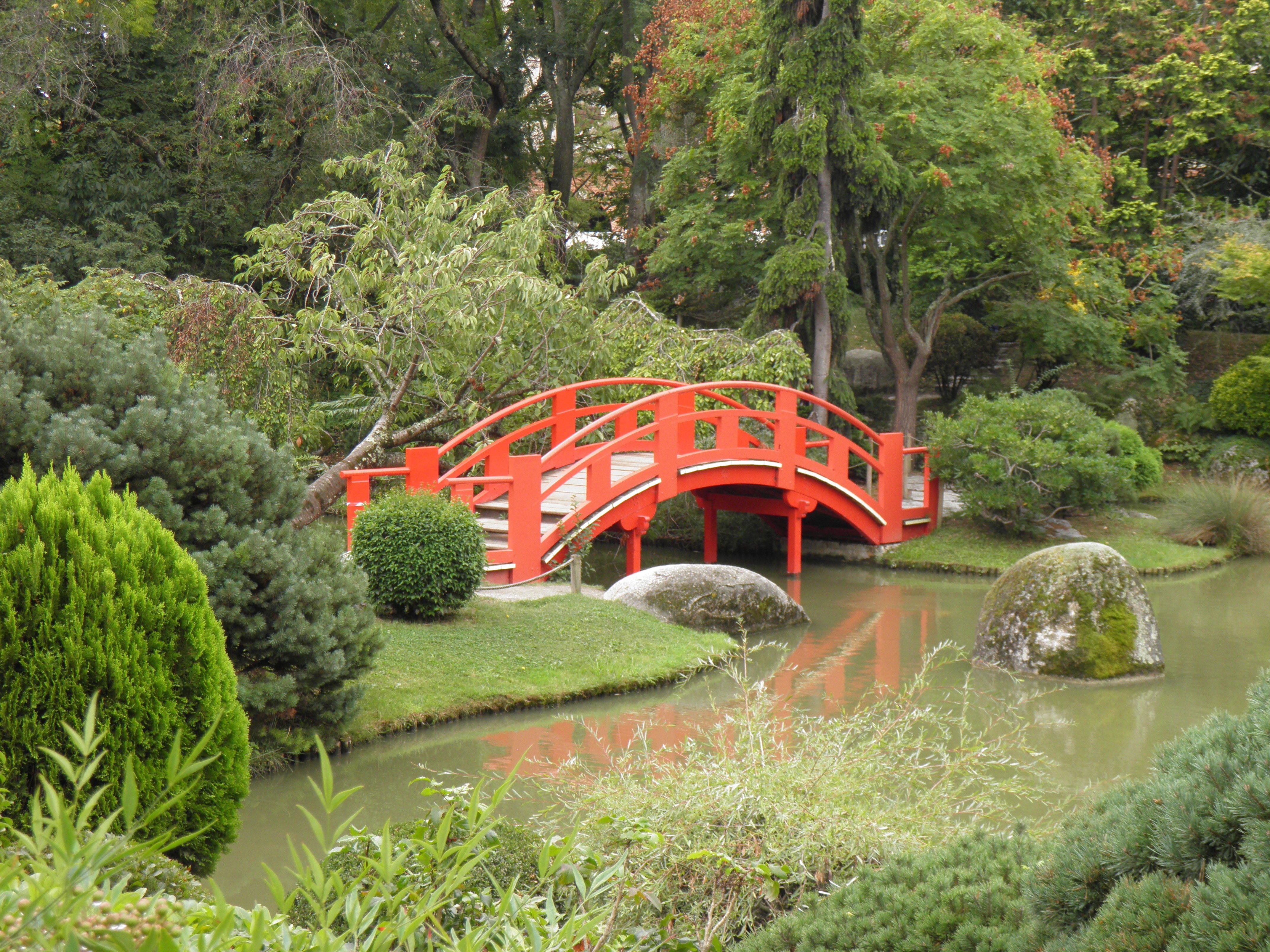 File Jardin Japonais Pont Toulouse 3 Jpg Wikimedia Commons